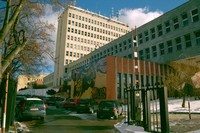 Institute of Maritime and Tropical Medicine