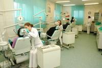 MUG also provides dental care