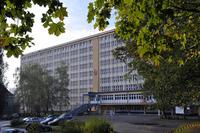 Collegium Biomedicum