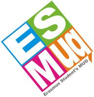 Logo_ESMug_kolor.JPG