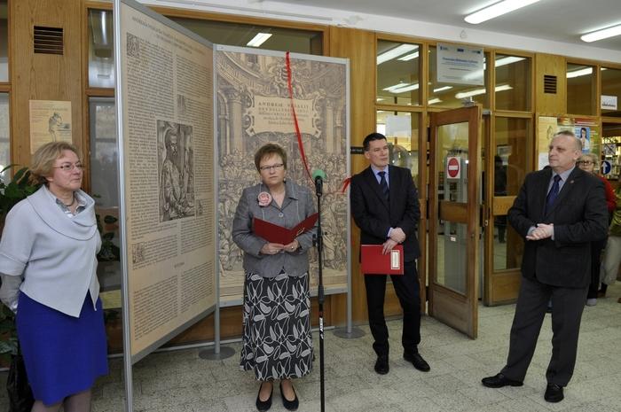 Expo Stands Krzysztof Sobiech : Medical university of gdansk home