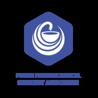 ppsa_logo.png
