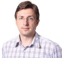 prof. Piotr Trzonkowski