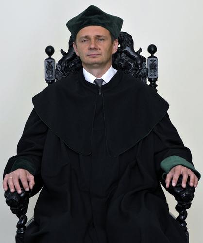 prodziekan_WF__kierownik_OML_dr_hab._Maciej_Jankowski_prof.nadzw..JPG