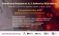 IV_Konferencja_Dutkiewicza.jpg