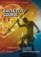 2019.03.19.2-Echo_Course_EACTA_Gdansk-1.jpg
