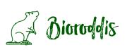 bioroddis.png