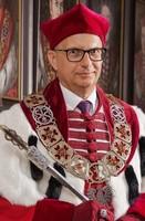 prof. Marcin Gruchała chairman of KRAUM, fot. Paweł Sudara