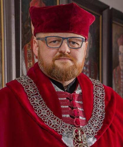 Radosław_Owczuk.jpg