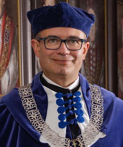 Przemysław_Rutkowski.jpg