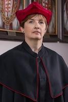prodziekan_ds._dydaktycznych_prof._dr_hab._Ewa_Słomińska.jpg