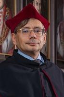 prodziekan_ds._dydaktycznych__dr_hab._Paweł_Zagożdżon__prof._uczelni.jpg