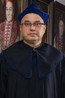 prodziekan_ds._dydaktycznych_prof._dr_hab._Piotr_Wąż.jpg