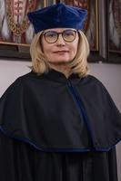 prodziekan_ds._promocji_i_rozwoju_dr_hab._Aleksandra_Gaworska-Krzemińska.jpg
