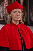 prodziekan_ds._umiędzynarodowienia_i_rozwoju_dr_hab._Anna_Żaczek__prof._GUMed.jpg