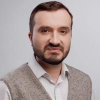 Przemysław Waszak Ph.D.