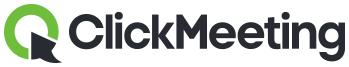 ClickMeeting