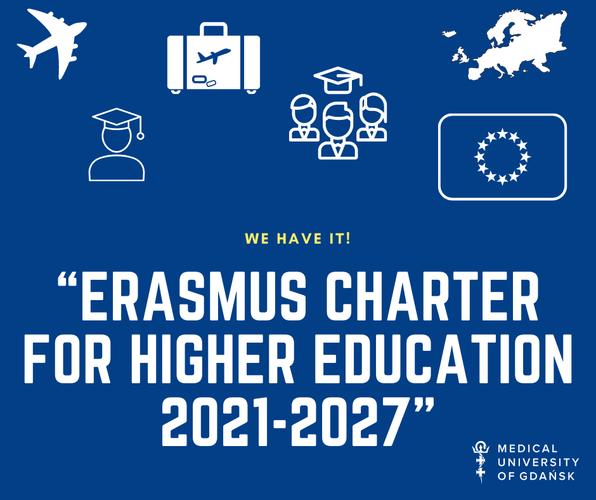 Erasmus__Card.png