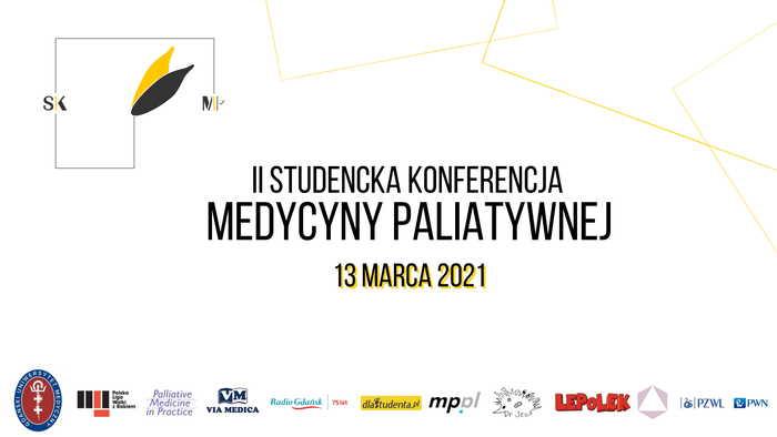 konferencja_paliatywna_grafika.jpg