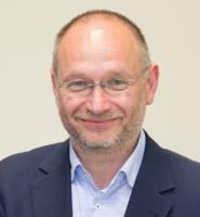 Jarosław Skokowski, Ph.D.
