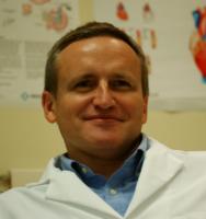 Prof. Leszek Kalinowski