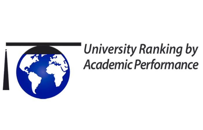 URAP_ranking.png