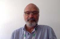 Prof. Andrea Gallamini