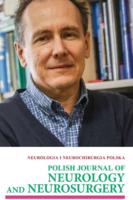 prof._Jarosław_Sławek.png