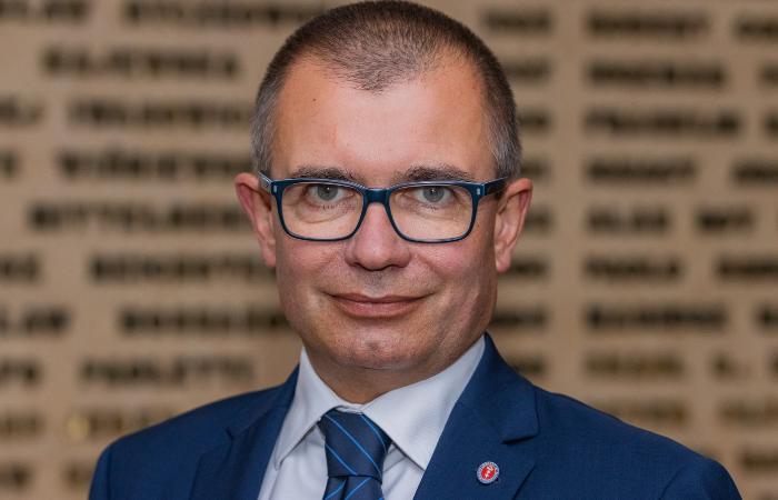prof._Rutkowski.png