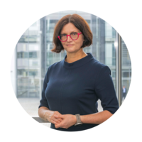 Prof. Adriana Zaleska-Medynska