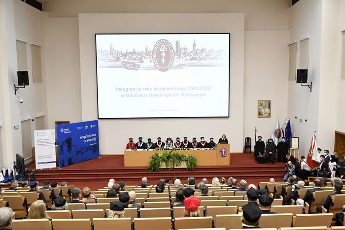 Inauguracja_2021_fot._Z._Wszeborowski_(29).JPG