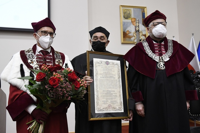 Inauguracja_2021_fot._Z._Wszeborowski_(7).JPG