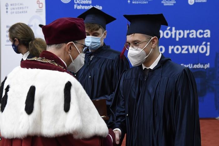 Inauguracja_2021_fot._Z._Wszeborowski_(13).JPG