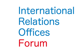 International Relations Offices Forum