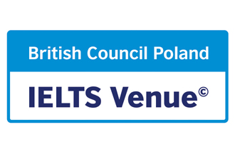 British Council Polska